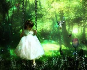 Sonhos de Maria Adriana