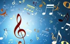 notas-musicais-3538