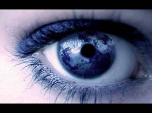 olhos-azuis-wallpaper-14324