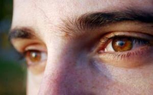 olhos-castanhos