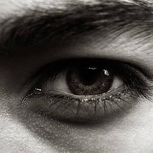 Os Seus Olhos
