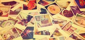 fotografias coloridas