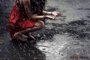 chuva-fina